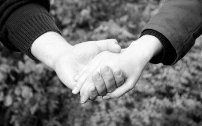 Christian Responsibility Part Three