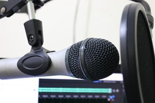 CCC Holy Saviour Parish Podcast Episodes