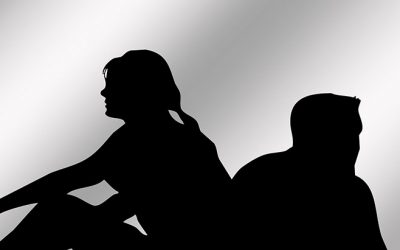 Success and failure of marriage or relationships